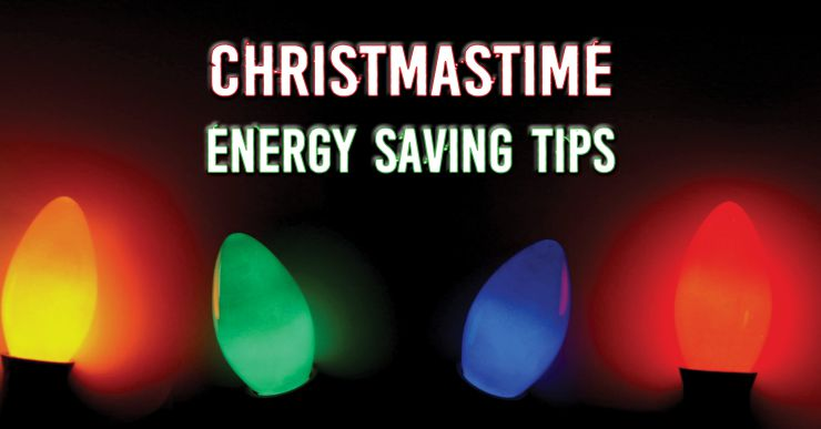 xmas-energy-saving-pic