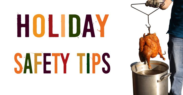 holiday-safety-tips