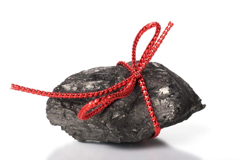 lump-of-coal-2