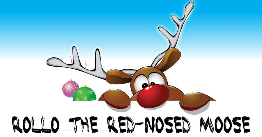 rollo-red-nosed-moose