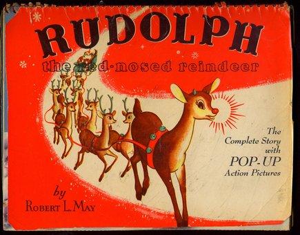 rudolph-book
